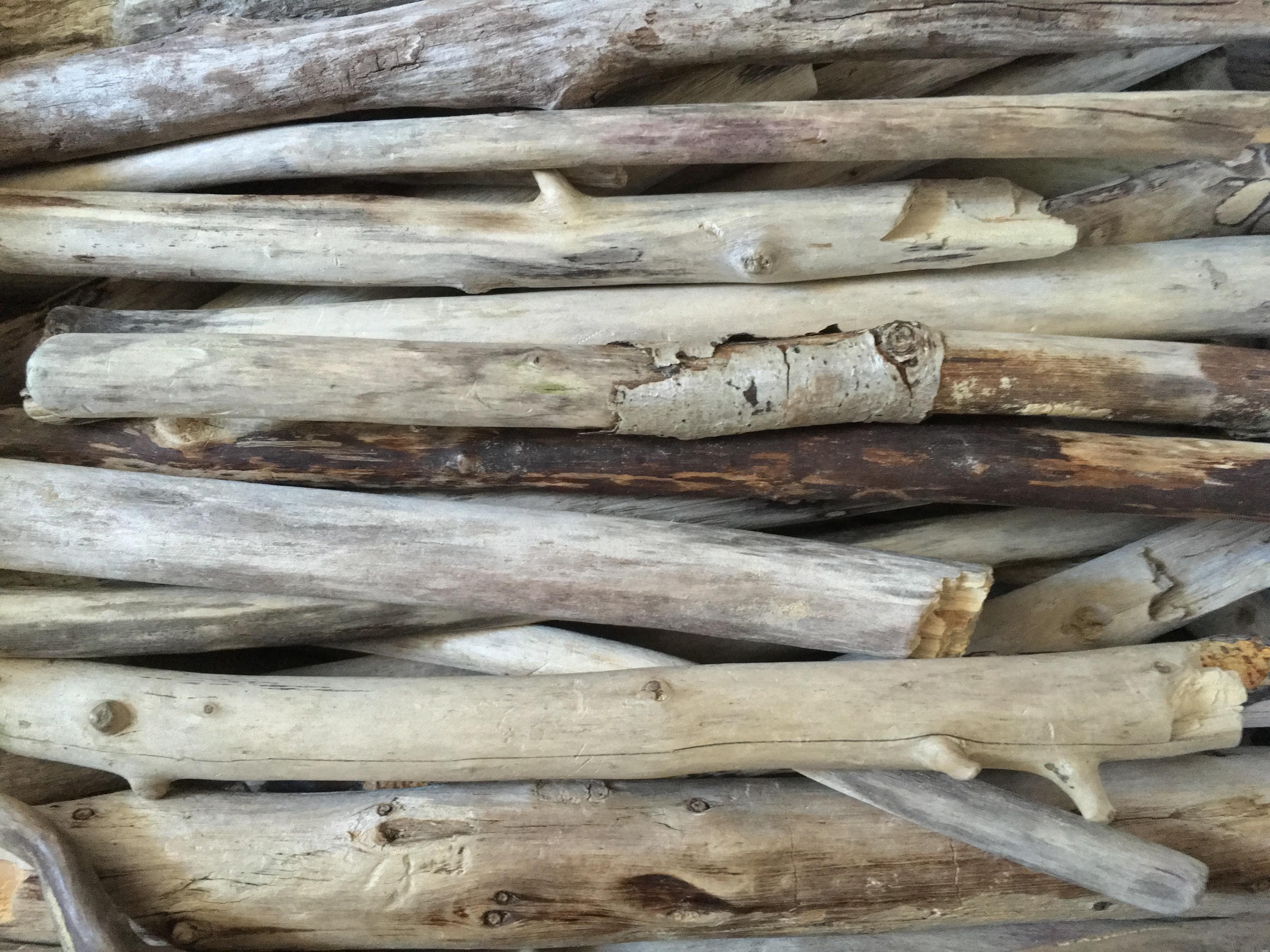 Holz-Konzert