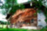 RauchhausMühlgrub_2012_©Hubert_Mayr.jpg