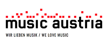Mica Music Austria.png