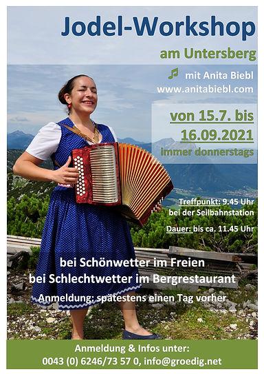 Plakat Sommer 2021.jpg