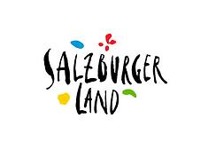Salzburger Land LOGO.png
