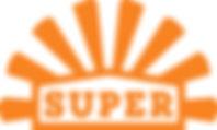 SUPER LOGO_orange.jpg