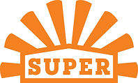 SUPER LOGO_orange.jpg