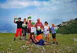JO-WS Untersberg 02.08.18.jpg