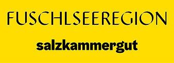 skg-logo-fuschlseeregion-kleinstversion-