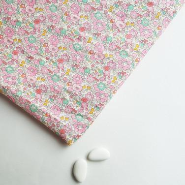 Liberty ® Sweet pink