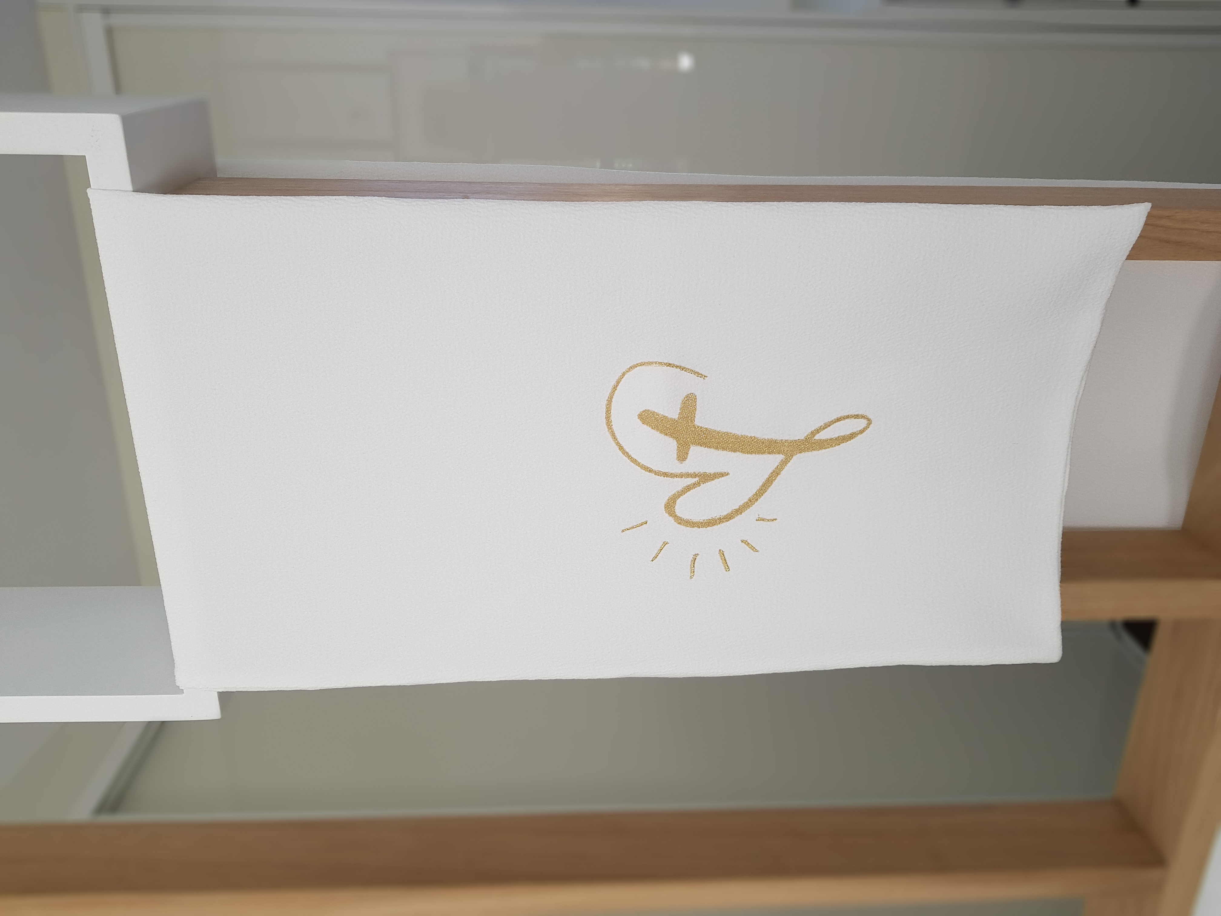 Etole Box capel/silva