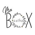 LOGO MA BOX CATHO