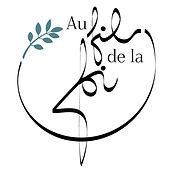 Logo Au fil de la foi
