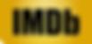 2560px-IMDB_Logo_2016.svg.png