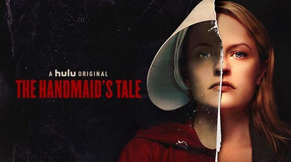 Handmaids-Tale-poster-800x445.jpeg