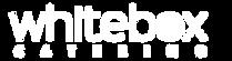4 logo reverse.png