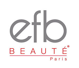 efb logo.jpg