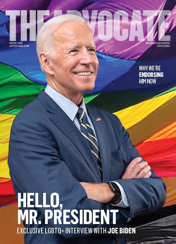 adv1110_digital_cover_biden_0.jpg