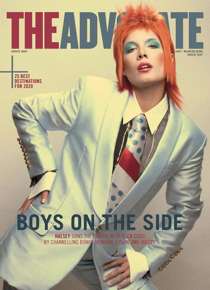 advocate_cover_halsey_bowie.jpg