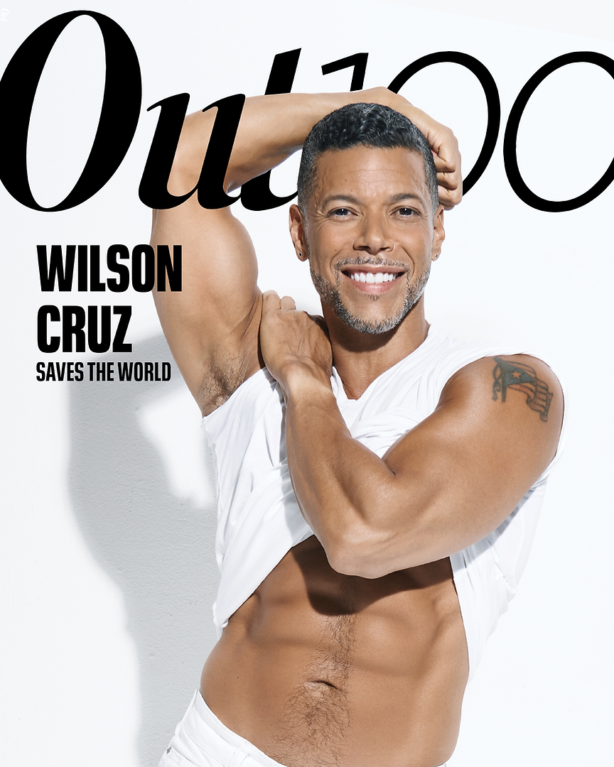 Out100_Wilson Cruz_IG_1080x1350_2 (2).pn
