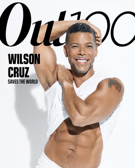 Out100_Wilson Cruz_IG_1080x1350_2 (2).pn