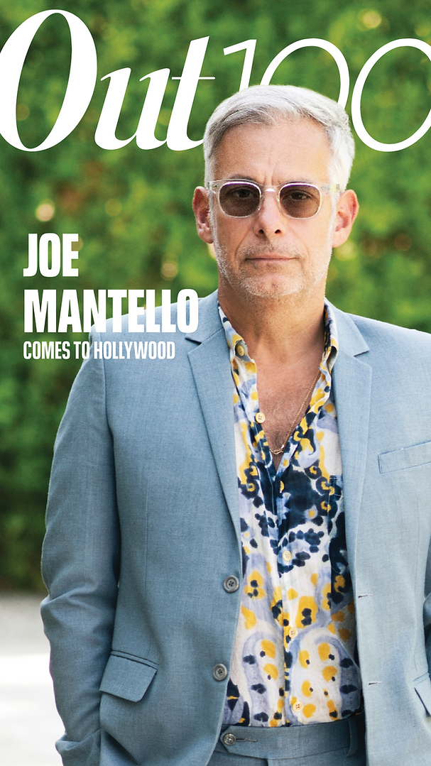 Joe Mantello_IGS_1080x1920_3.png