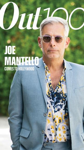 Joe Mantello_IGS_1080x1920_3.png