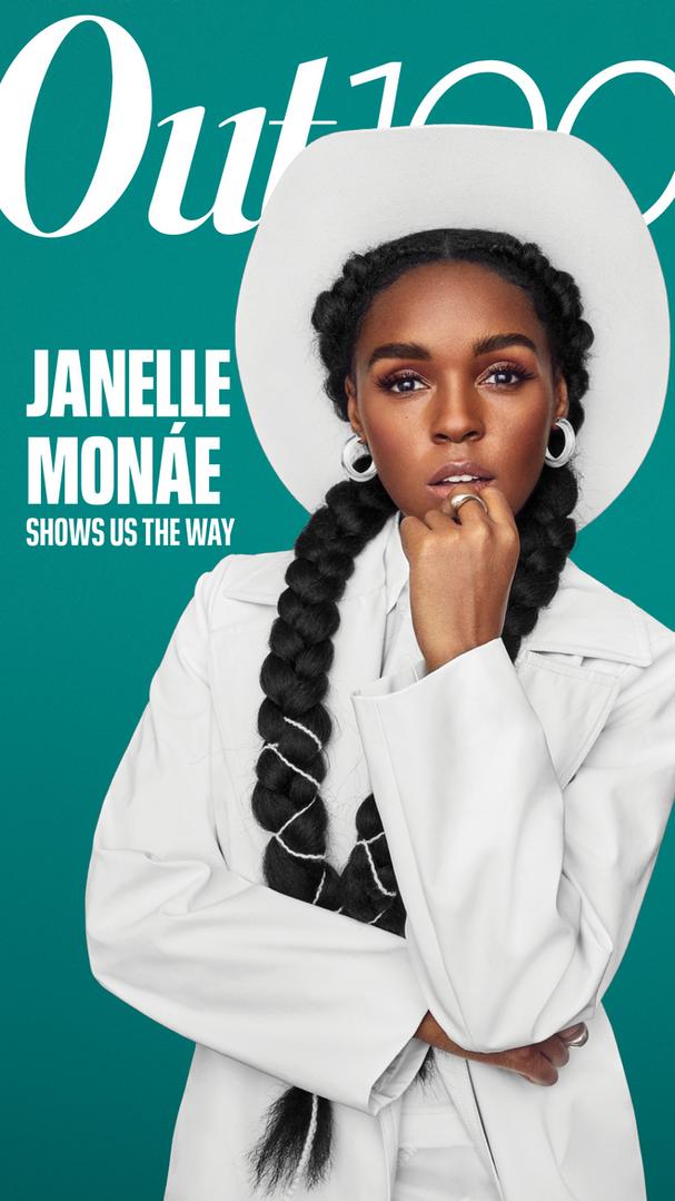 Janelle Monáe_IGS_1080x1920_3.png