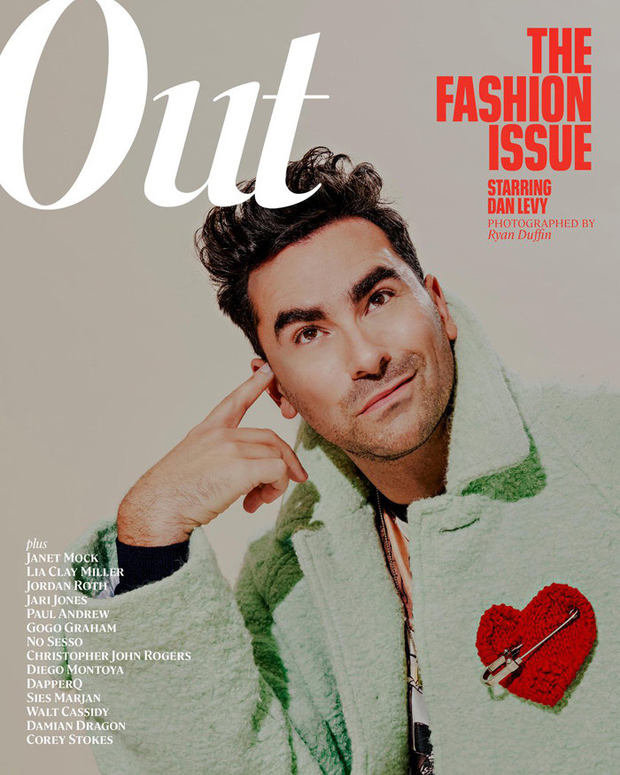 Dan-Levy-Schitts-Creek-OUT-Magazine-The-