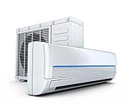 art laudo de ar condicionado apartamentos e escritorios