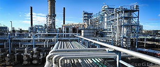LAUDO DE GAS, COMPRESSORES, NR 13, ESTANQUEIDADE