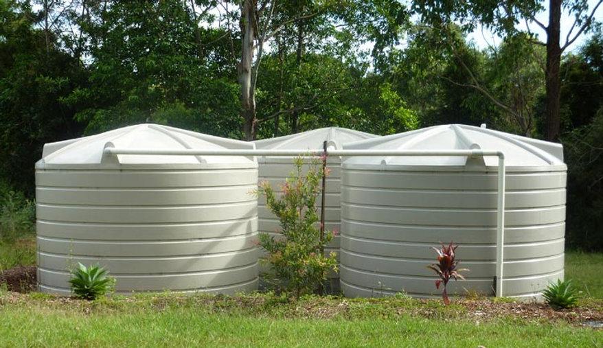 laudo de reservatorio de agua caixa de agua
