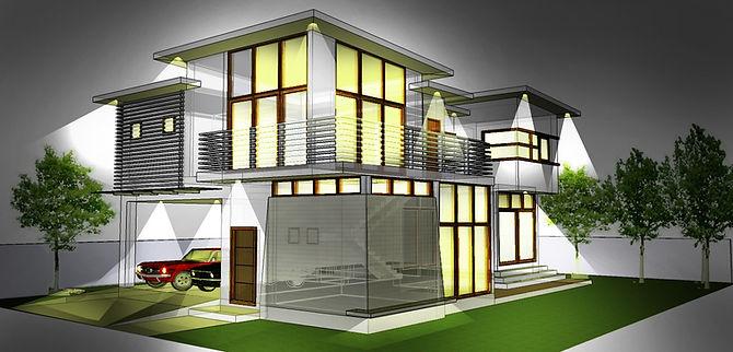 projeto arquitetonico, planta baixa, regularização de projetos