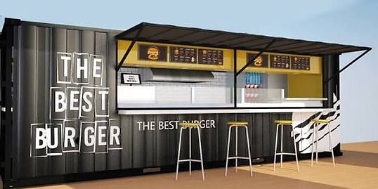 food truck container.jpg