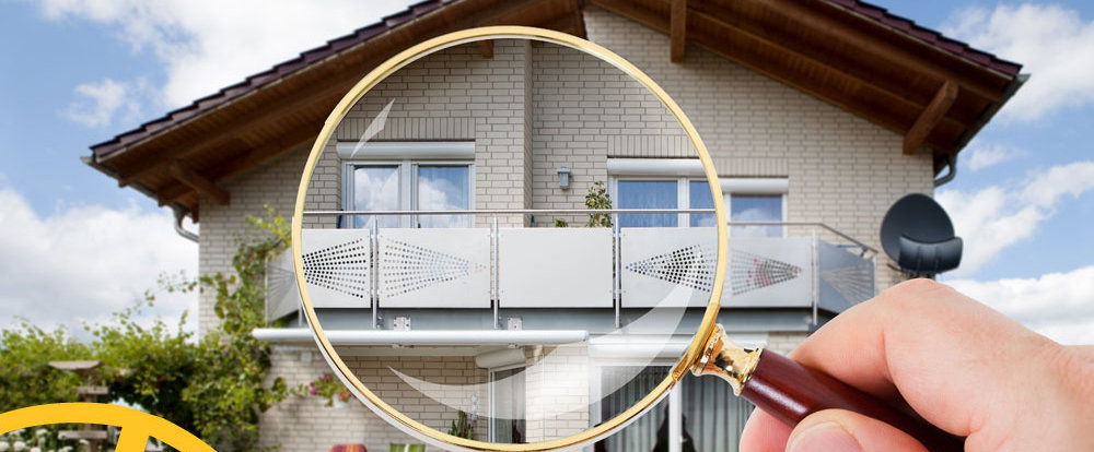 laudo de inspeção predial condominios
