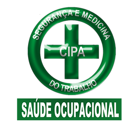 Medicina e Saude Ocupacional