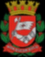 LICENÇA DE FUNCIONAMENTO - ALVARAS - PARAMETROS DE INCOMODIDADE - ART