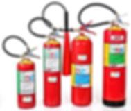 extintores de incendio.jpg