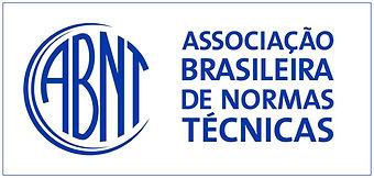 LAUDO DE RUÍDO / VIBRAÇÃO SONORA / ABNT NBR 10151 / 2019