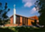 igreja evangelica.jpg