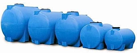 instalação de reservatorios de agua caixa de agua