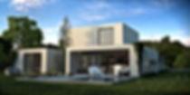 projeto arquitetonico, planta baixa, regularização de projetos, pmsp