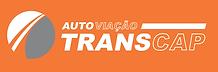 transcap.png