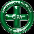 PPRA, LTCAT, PCMAT, PPP, SEGURANÇA DO TRABALHO