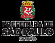 AVS - LTS - LAUDO TECNICO DE SEGURANÇA