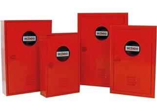 instalação de hidrantes avcb bomba de recalque