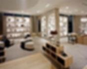 loja de roupas 6.jpg