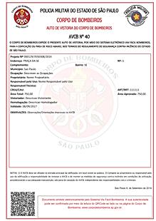 ART BOMBEIROS -AVCB - CLCB - BOMBEIROS - PROJETO TECNICO - SINALIZAÇAO DE EMERGENCIA
