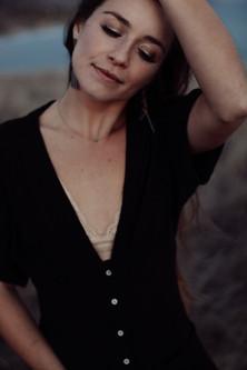 Nikki Symer