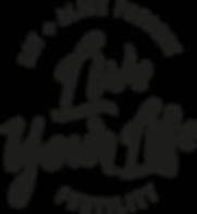 C+A_Logo_Black.png