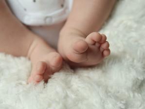 Pourquoi une séance nouveau né(e) à votre domicile ?