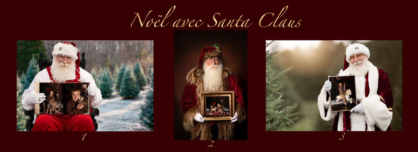 COUVERTURE FN NOEL PNG.png