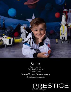 sacha magazine.png