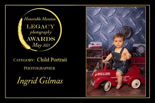 Ingrid Gilmas II.jpg
